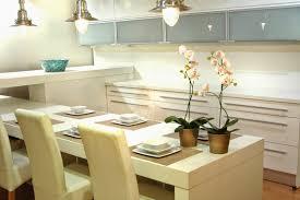 kitchen decorating sleek kitchen designs modern small kitchen