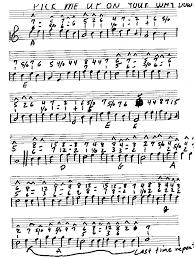 Picking Sheet List P U2013 U S Concertina Association