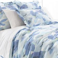 Duvet Cover Teal Audrey Duvet Cover The Outlet