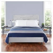 Eddie Bauer Bedroom Furniture by Boylston Stripe Blanket Eddie Bauer Target