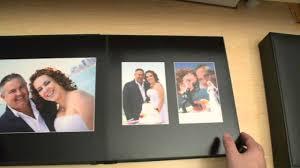 12 X 12 Photo Album 12x12 Album Acrylic Cover Youtube