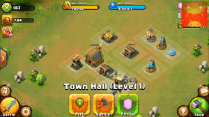 castle clash apk castle clash android hd gameplay for