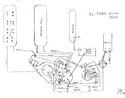 scag wiring schematic latest gallery photo