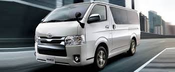 toyota cars philippines price list with pictures toyota philippines get price list promos carbay