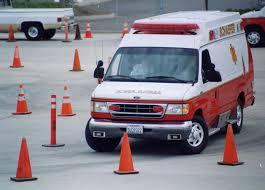 sas schaefer ambulance service cole schaefer gold cross www