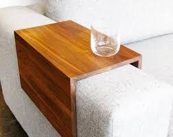 Ebay Sofa Table by Amiable Ideas Ebay Retro Sofa Bed Rare Rattan Sofa Kuala Lumpur As
