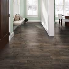 Flooring Ideas Best 20 Laminate Flooring Ideas On Pinterest Flooring Ideas
