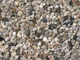 ghiaia per acquari substrato di ghiaia per acquario nero di europet bernina zoobio