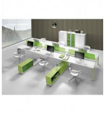 mobilier bureau modulaire bureau modulable polaris bureau