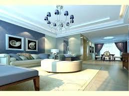 small living room paint ideas small living room paint ideas implantsr us