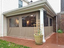 Outdoor Canvas Curtains Canvas Patio Curtains Inexpensive Outdoor Patio Drop Cloth
