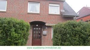 Mobile Haus Verkaufen Platz Für Die Ganze Familie Doppelhaushälfte Mit Garage In Emden