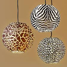 Cheetah Home Decor Stylish Home Decorating With Animal Prints Decorating Animal