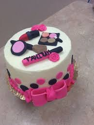 how to make a cake for a girl how make cake with make up set αναζήτηση τουρτεσ