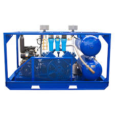 quincy 5120 kubota diesel