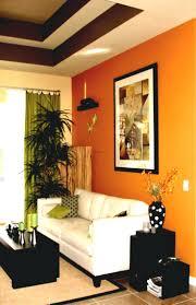 wardrobe outstanding smart combination for teen bedroom color