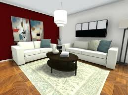 wall ideas for living room accent wall ideas 141 accent wall paint design ideas best accent