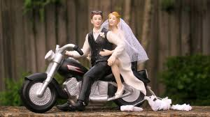 harley cake topper motorcycle cake topper by magical day new