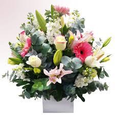 sat 29 aug 2015 1181x1181px flower arrangements desktop