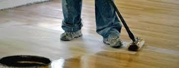 how to fix common hardwood floor finish problems city floor supply