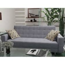 Reclining Modern Sofa Modern Contemporary Reclining Sofas You Ll Wayfair