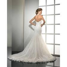 mermaid style wedding dresses fresh mermaid style wedding dress or 92 mermaid wedding dress