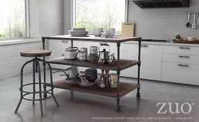 Industrial Style Furniture by Industrial Modern Style Furniture For Sale In Usa Stylish