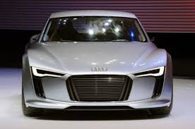audi automobile models models of audi audi cars cars