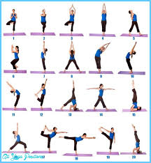 yoga poses pictures printable free printable yoga poses for beginners all yoga positions