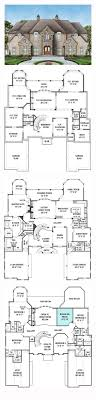 mansion floor plans castle uncategorized castle house plan with towers rare in wonderful