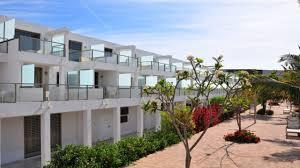 r2 design hotel bahia playa tarajalejo r2 design bahia playa in tarajalejo holidaycheck fuerteventura