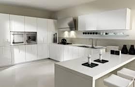 High End Kitchen Designs by Kitchens Design Trends For 2017 Kitchens Design And High End