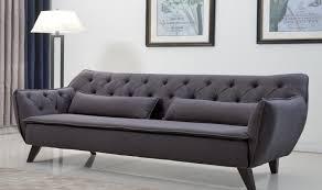 sofa beds nyc momentous concept sofa bed jogja fabulous sofa covers oman
