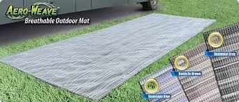 Outdoor Rv Rugs Rv Mats Rv Patio Rugs Rv Patio Mats Awning Mats Outdoor Rugs