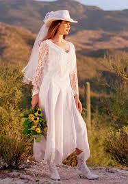 western wedding dresses western wedding dresses cowboy boots with wedding dress