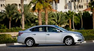 nissan sunny 2014 silver 2013 nissan sentra prices in bahrain gulf specs u0026 reviews for