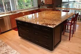 plan de cuisine en bois cuisine plan de travail bois massif obasinc com
