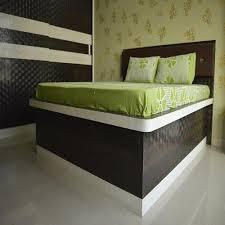 Modular Bed Frame Modular Storage Bed Modular Bed S K Furniture Bengaluru Id
