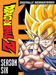Best Anime Arc  Images?q=tbn:ANd9GcQHWHhpD1CmZ-U2GbVa-FOwpK15l5-Es0aBeJ2Y7jqxOtLL1Xag