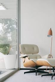 Charles Eames Chair Original Design Ideas Best 25 Vitra Lounge Chair Ideas On Pinterest Eames Charles