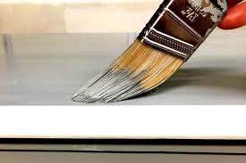 what is the best type of paint to use on kitchen cabinets a better alternative to chalk paint best type of paint for