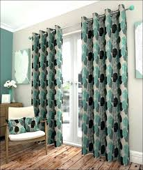 Gray And Turquoise Curtains Turquoise Curtains Gray And Turquoise Curtains Interiors Turquoise