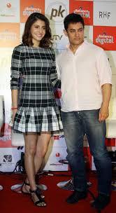 Aamir Khan Home 63 Best Aamir Khan Images On Pinterest Aamir Khan Bollywood