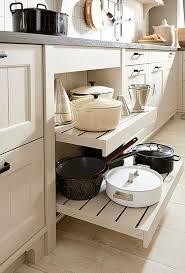 schuller kitchen cabinets 30 best dark schüller kitchens images on pinterest quality