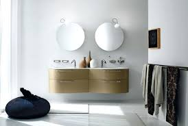 excellent bathroom mirror round bathroom mirror tv canada