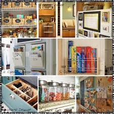 kitchen organization ideas kitchen