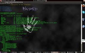 xpath injection tutorial learn hacking tips and tricks