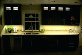 under cabinet led strip under cabinet led strip lighting give us a call at to learn how you