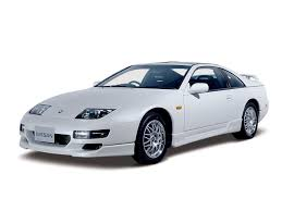 matchbox nissan 300zx honest answers which is better 300zx or toyota supra