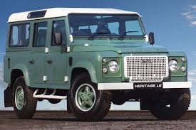 range rover icon land rover defender